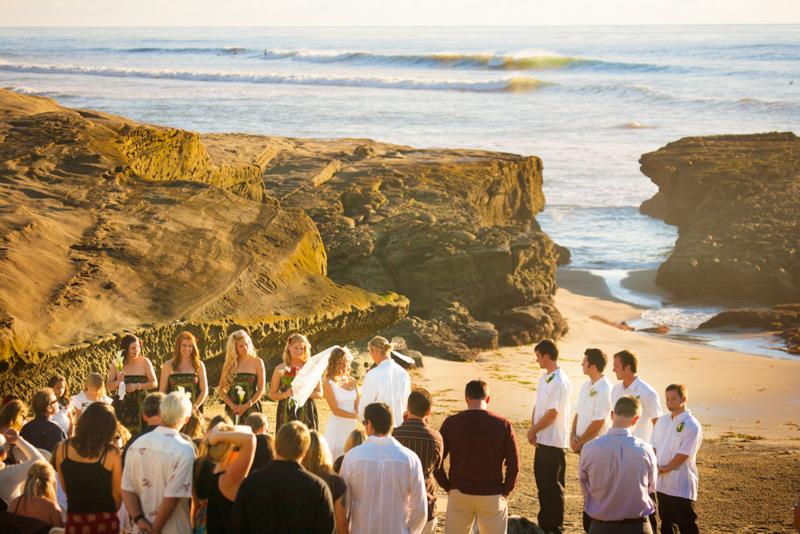Wedding-Photos-Portland-290.jpg