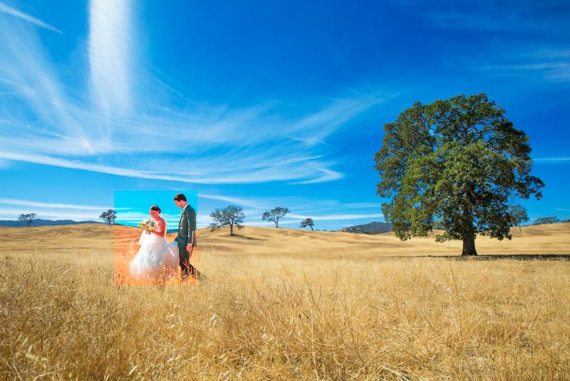 Wedding-Photos-Portland-293.jpg