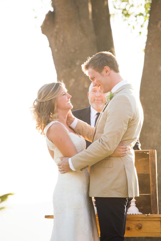 Wedding-Photos-Portland-301.jpg