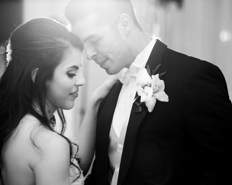 Wedding-Photos-Portland-303.jpg