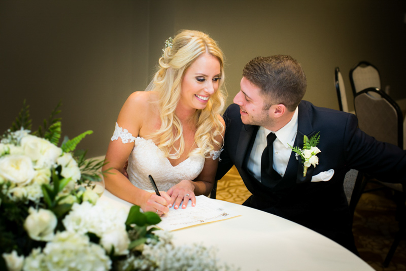 Wedding-Photos-Portland-312.jpg