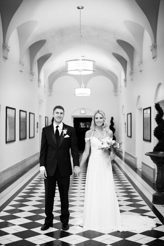 Wedding-Photos-Portland-313.jpg