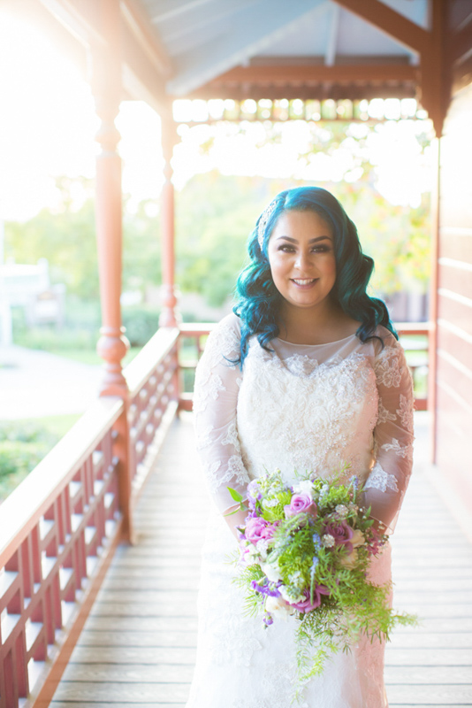 Wedding-Photos-Portland-316.jpg