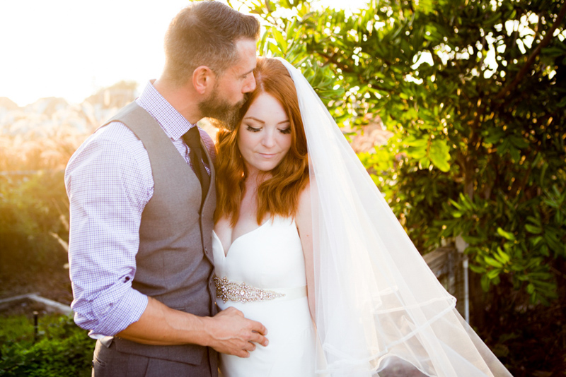 Wedding-Photos-Portland-318.jpg
