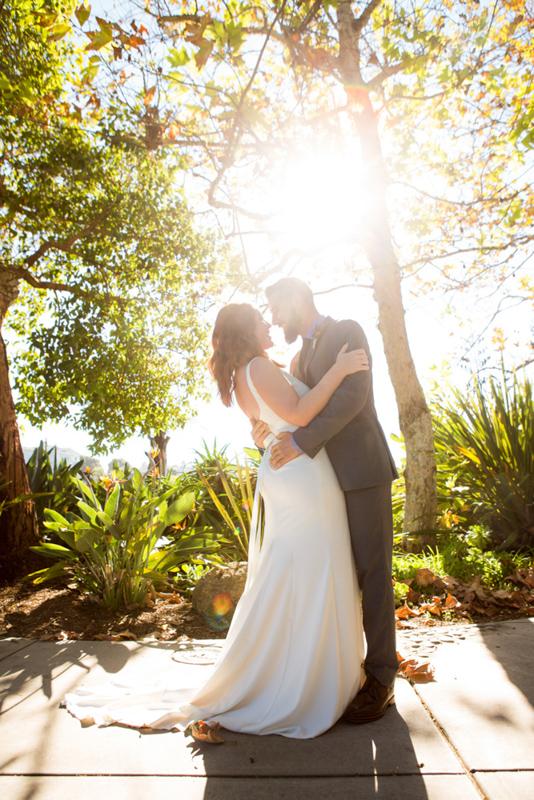 Wedding-Photos-Portland-317.jpg