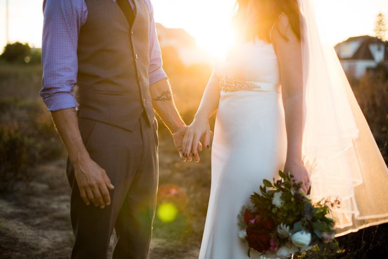 Wedding-Photos-Portland-319.jpg
