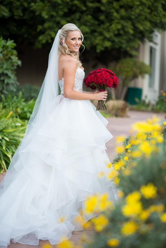 Wedding-Photos-Portland-320.jpg