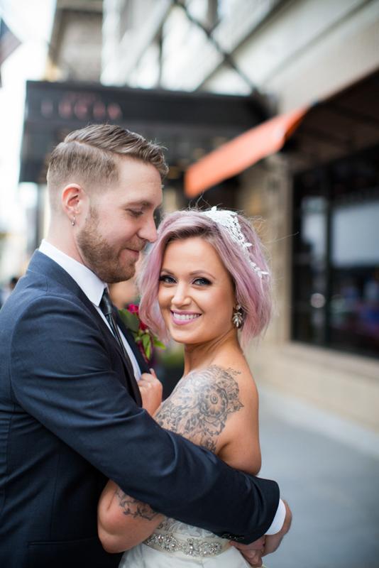 Wedding-Photos-Portland-323.jpg