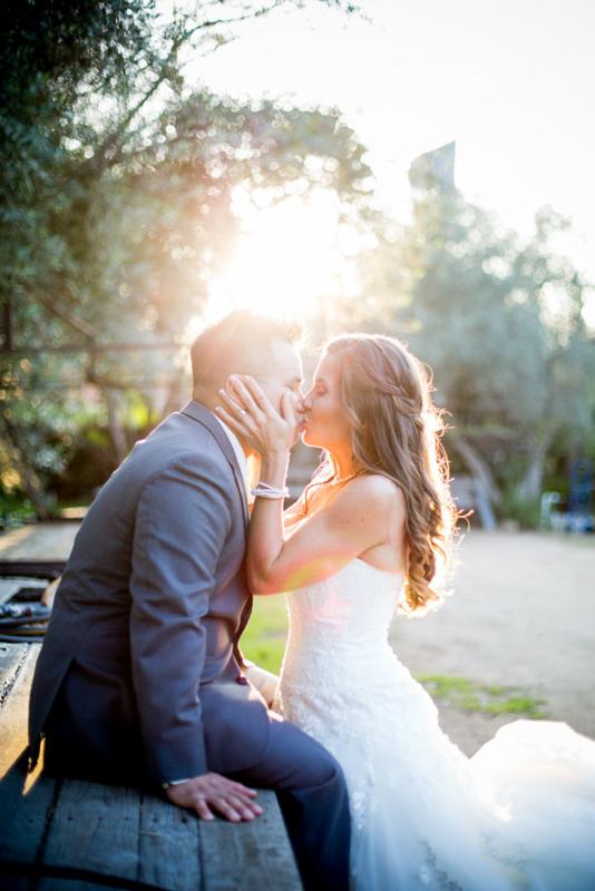 Wedding-Photos-Portland-326.jpg