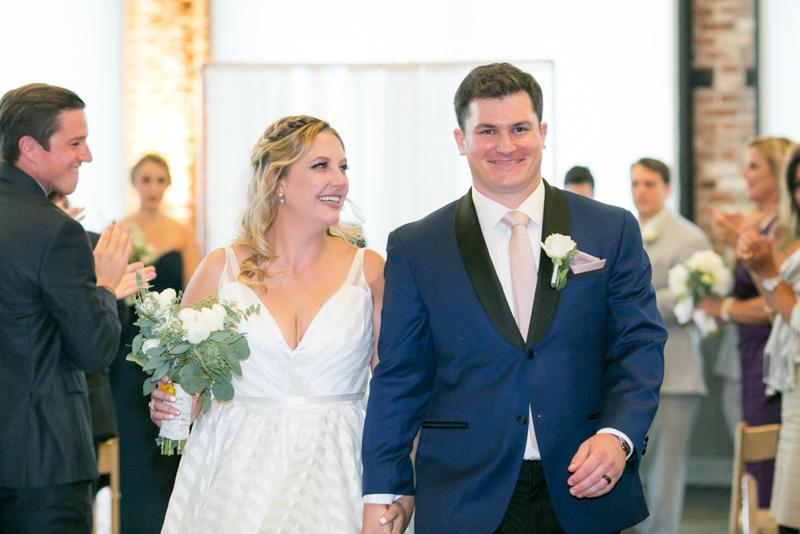 Wedding-Photos-Portland-337.jpg