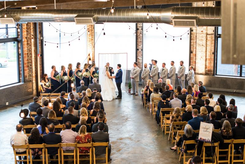 Wedding-Photos-Portland-336.jpg