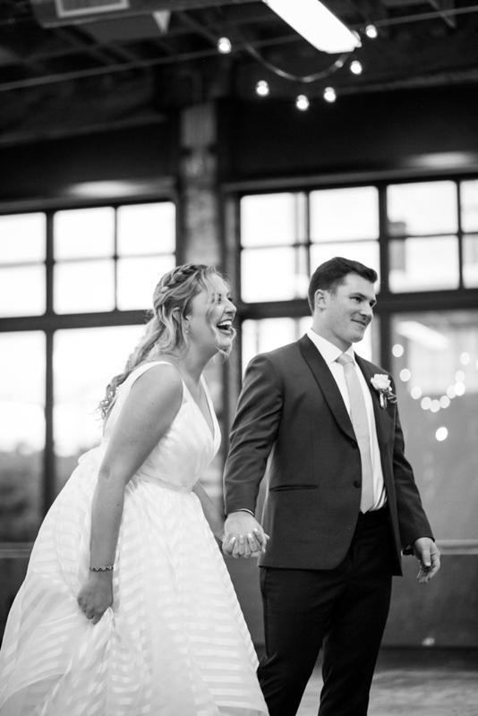 Wedding-Photos-Portland-339.jpg