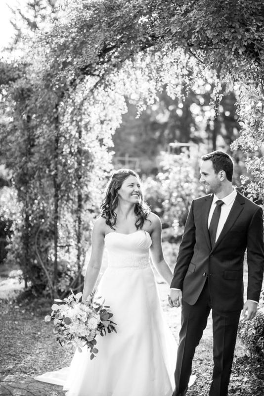 Wedding-Photos-Portland-341.jpg