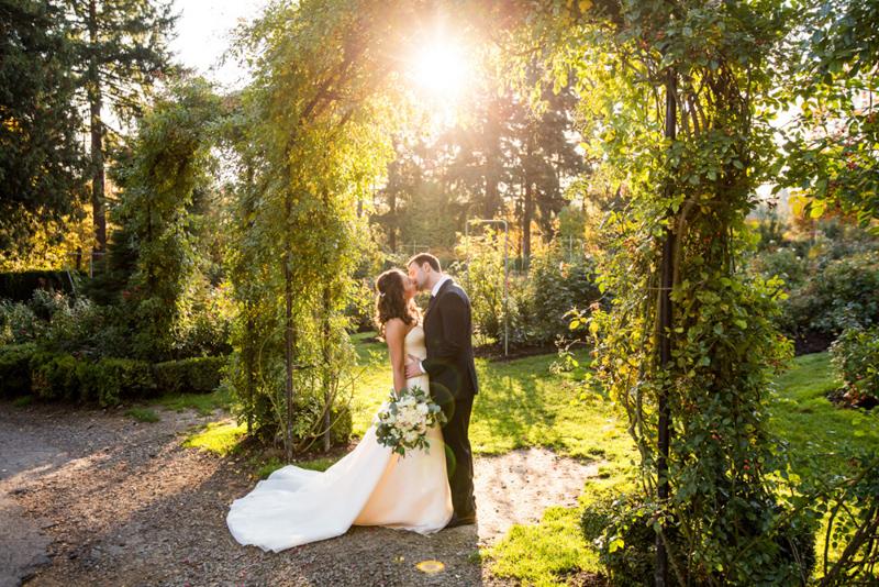 Wedding-Photos-Portland-340.jpg