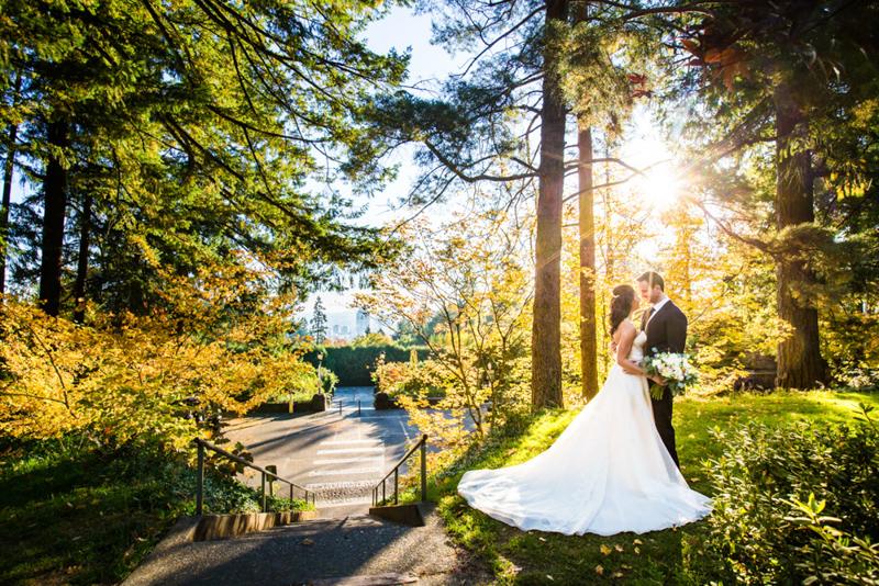 Wedding-Photos-Portland-342.jpg