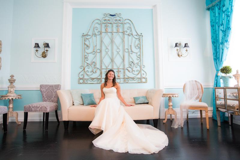 Wedding-Photos-Portland-344.jpg