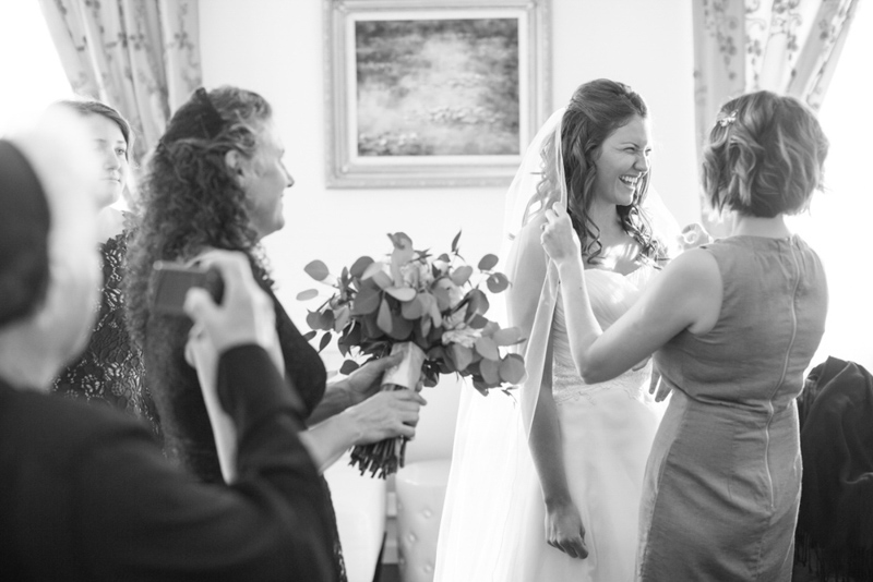 Wedding-Photos-Portland-346.jpg