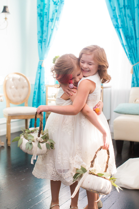 Wedding-Photos-Portland-345.jpg