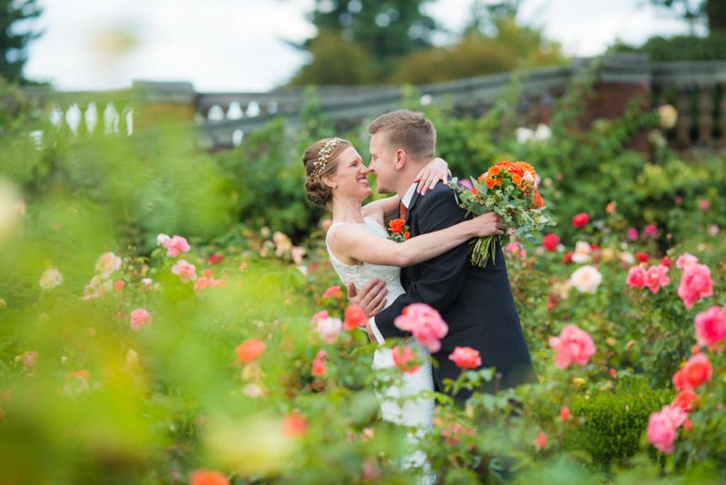 Wedding-Photos-Portland-347.jpg