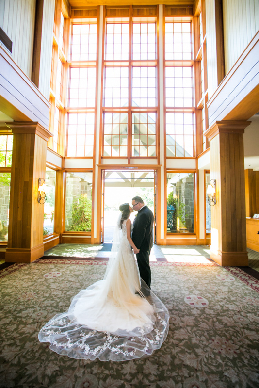 Wedding-Photos-Portland-348.jpg
