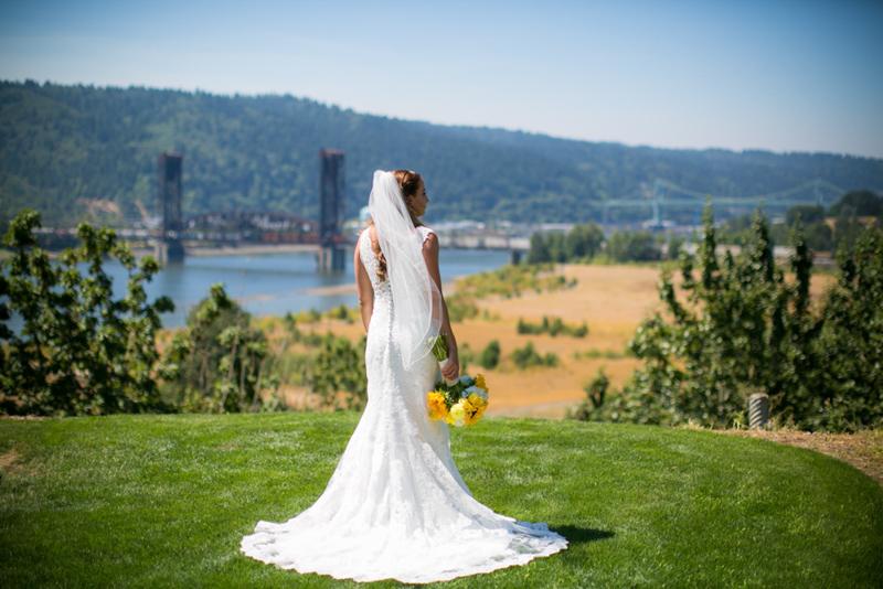 Wedding-Photos-Portland-351.jpg