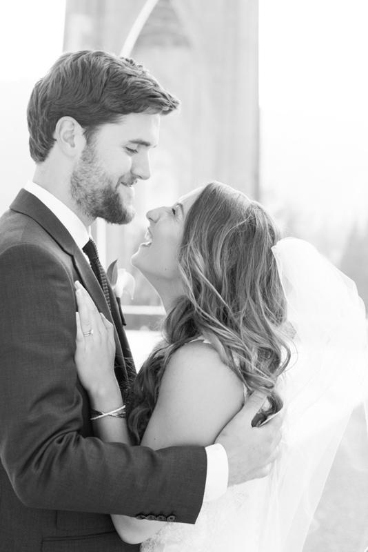 Wedding-Photos-Portland-355.jpg