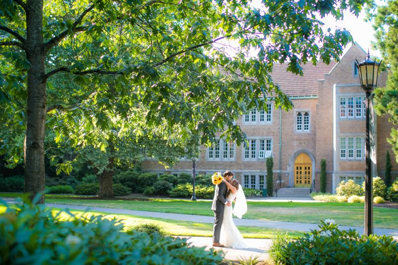 Wedding-Photos-Portland-354.jpg