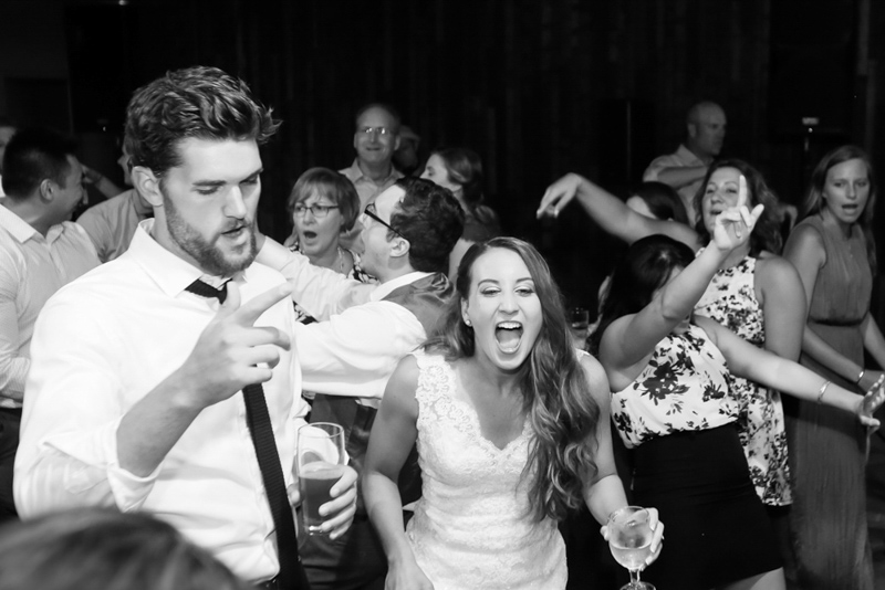 Wedding-Photos-Portland-357.jpg