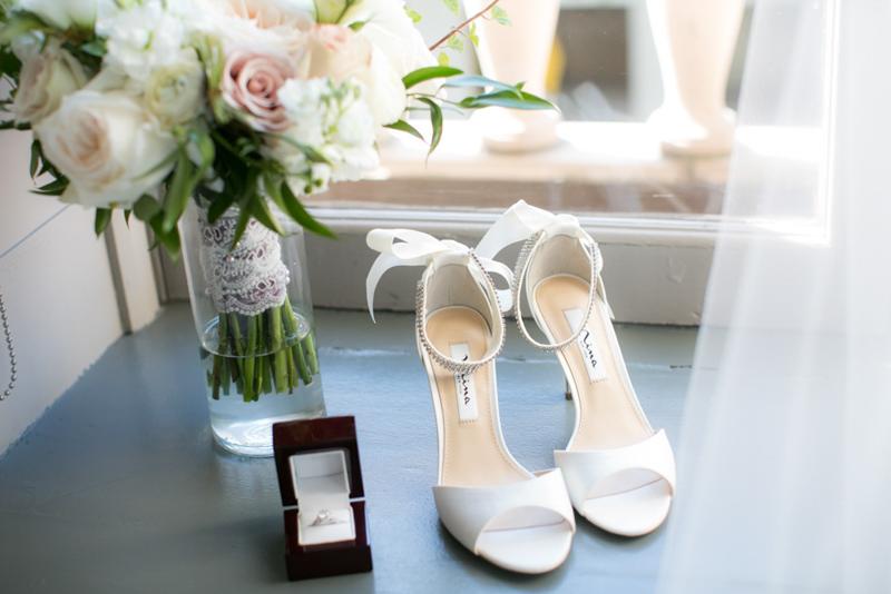 Wedding-Photos-Portland-358.jpg