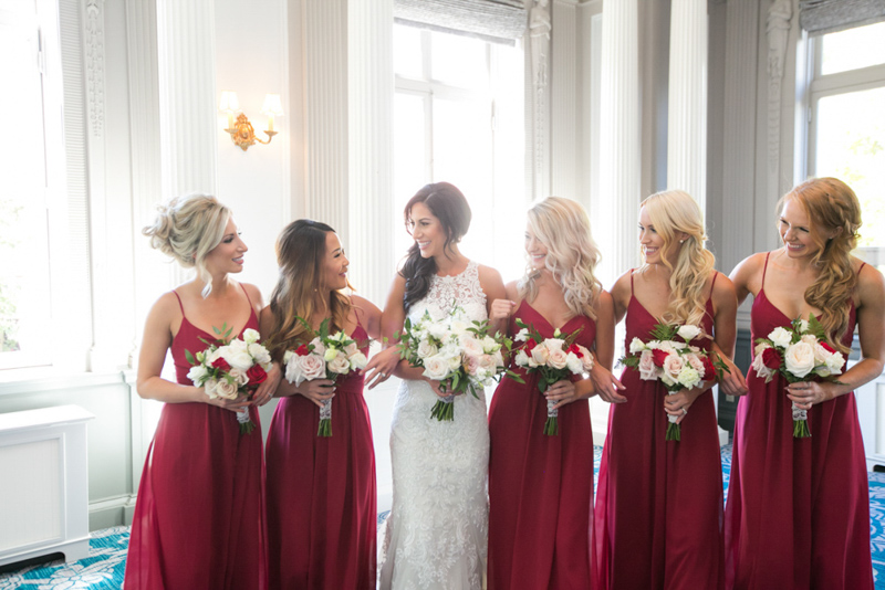 Wedding-Photos-Portland-359.jpg