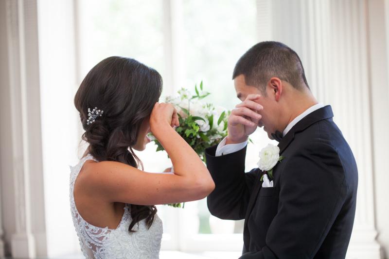 Wedding-Photos-Portland-360.jpg