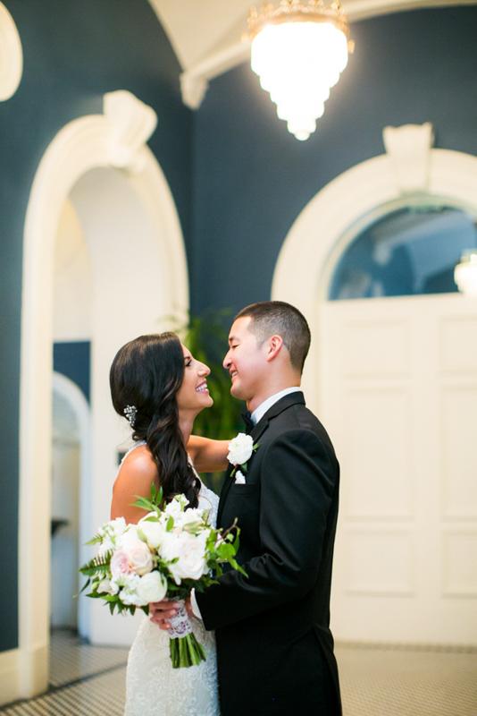 Wedding-Photos-Portland-361.jpg