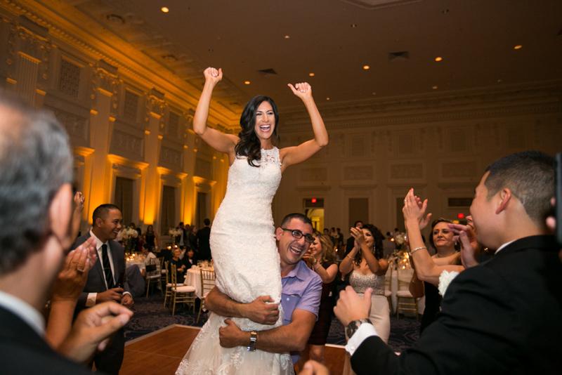 Wedding-Photos-Portland-363.jpg