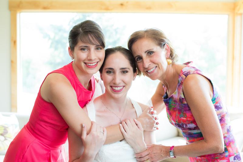 Wedding-Photos-Portland-364.jpg