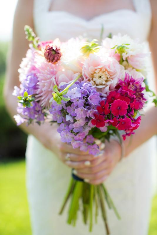 Wedding-Photos-Portland-365.jpg
