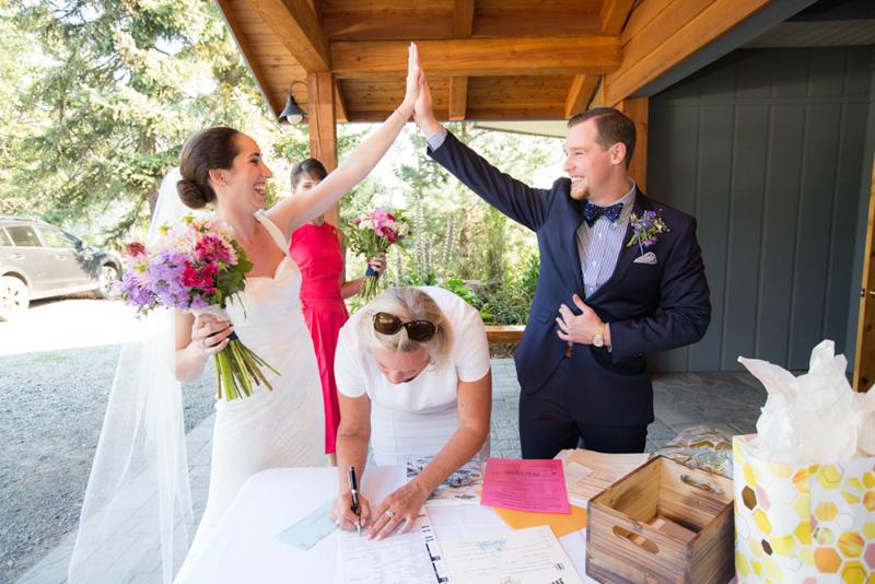 Wedding-Photos-Portland-370.jpg