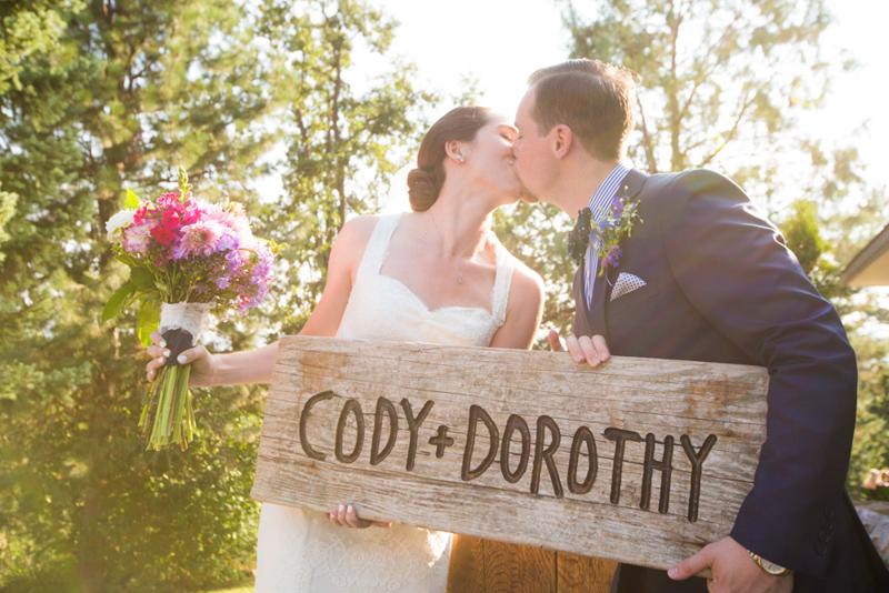 Wedding-Photos-Portland-371.jpg