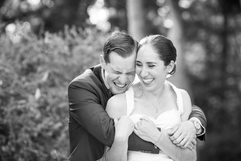 Wedding-Photos-Portland-374.jpg