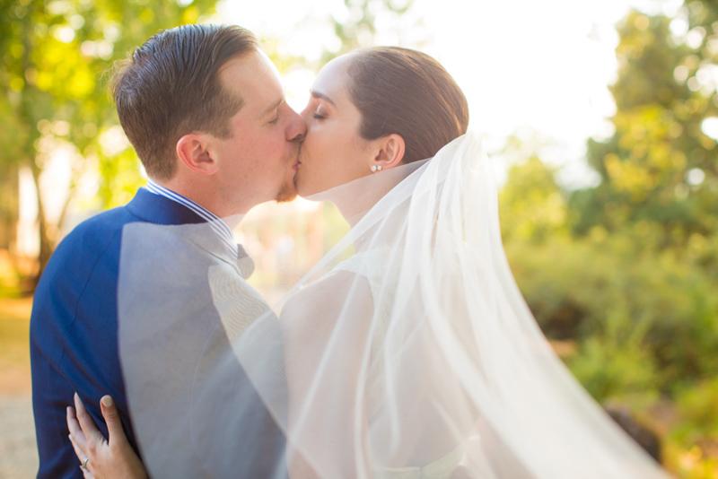 Wedding-Photos-Portland-375.jpg