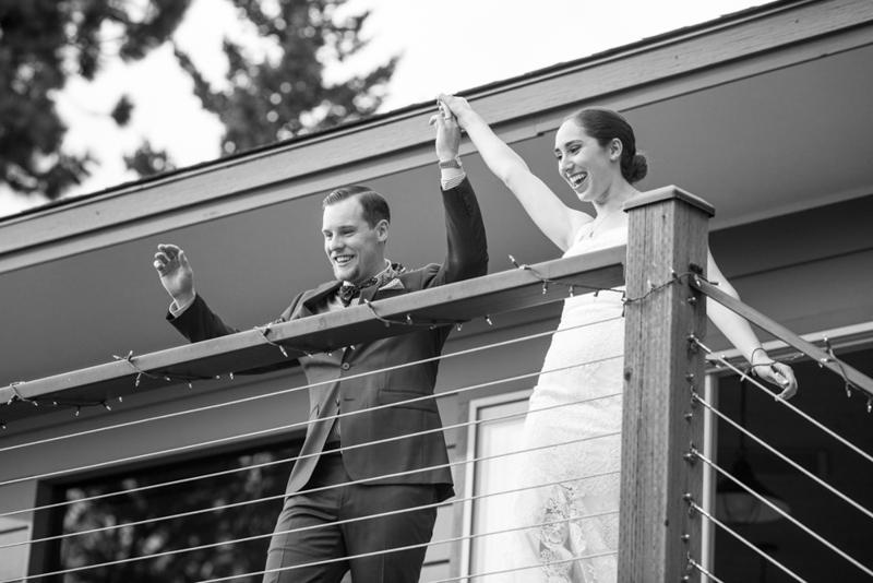 Wedding-Photos-Portland-376.jpg