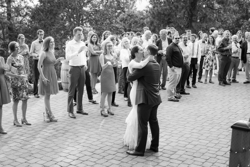 Wedding-Photos-Portland-377.jpg
