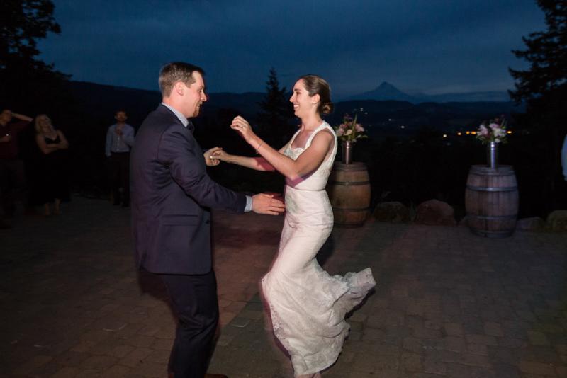 Wedding-Photos-Portland-379.jpg