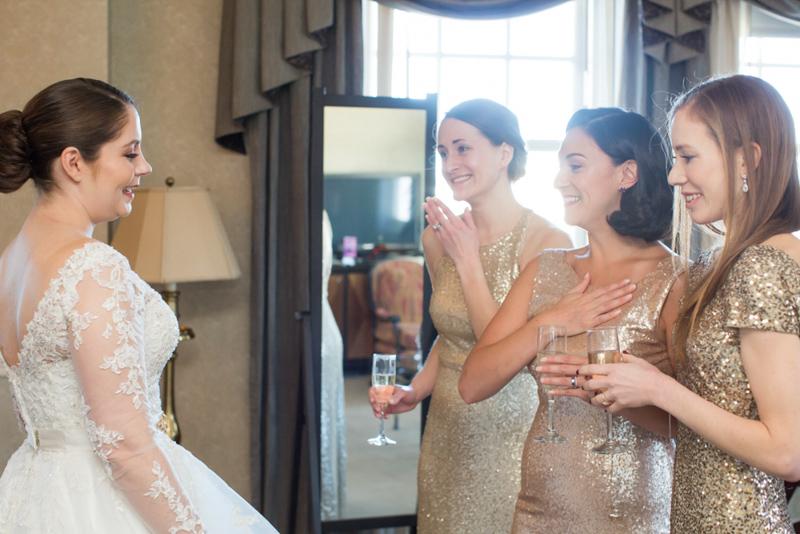 Wedding-Photos-Portland-380.jpg