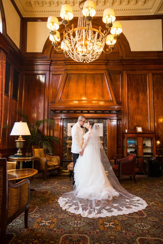 Wedding-Photos-Portland-381.jpg