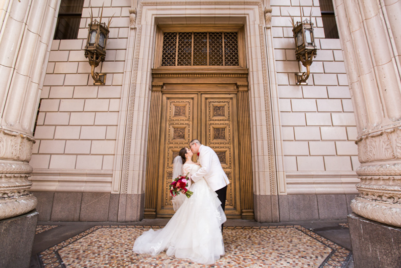 Wedding-Photos-Portland-383.jpg