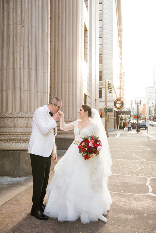 Wedding-Photos-Portland-384.jpg