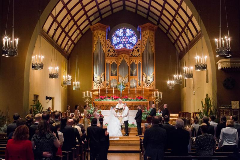Wedding-Photos-Portland-385.jpg