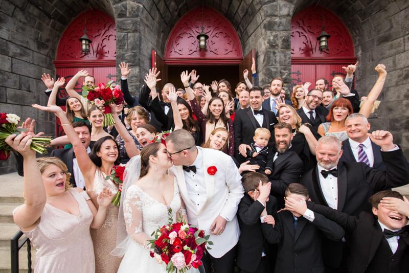 Wedding-Photos-Portland-386.jpg