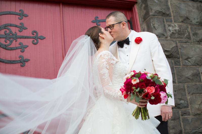 Wedding-Photos-Portland-387.jpg