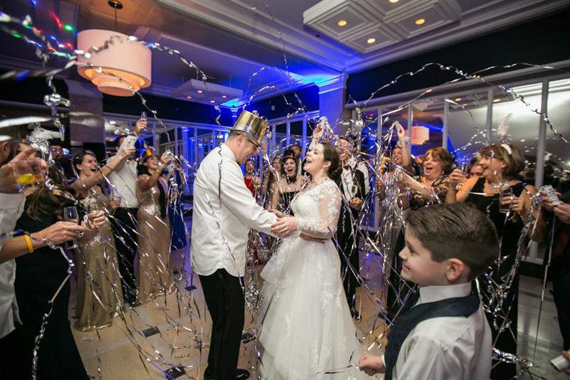 Wedding-Photos-Portland-389.jpg